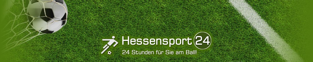 bg_header_04-Hessensport24